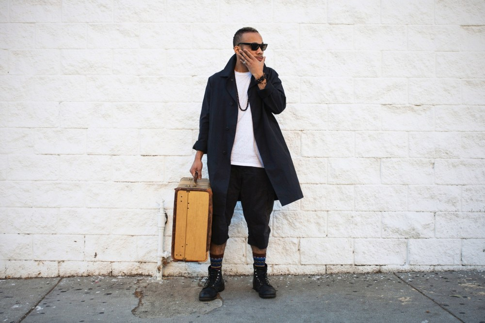 streetsnaps-anderson-paak-1-1