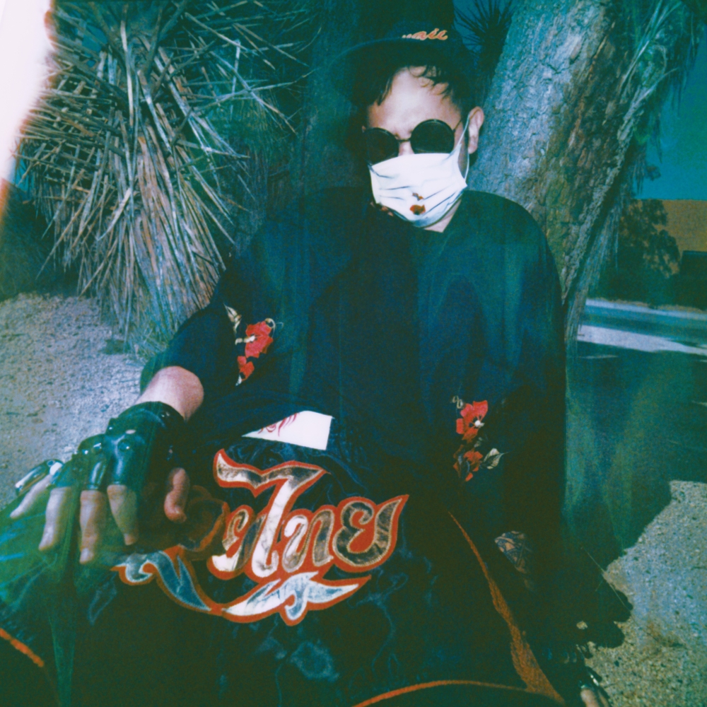 3-umo-lp4-neil-krug-low-res